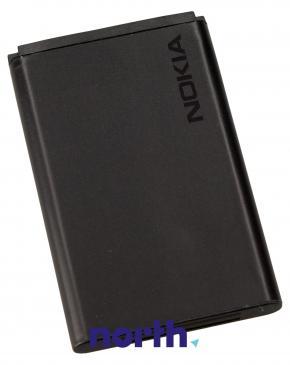 Akumulator | Bateria BL-5C 3.7V 1020mAh do smartfona 0278812