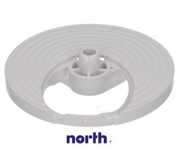 Zabierak | Mocowanie tarcz malaksera do robota kuchennego Philips 420306563020