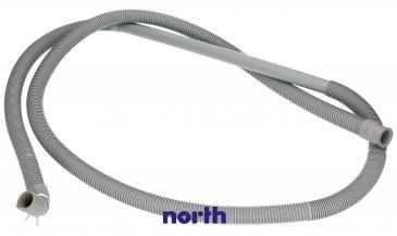 Rura | Wąż odpływowy do pralki 1327714000