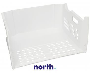 Pojemnik | Szuflada zamrażarki (bez frontu) do lodówki 4857200100