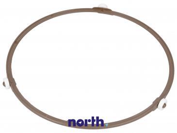 Obręcz | Pierścień obrotowy do mikrofalówki Samsung DE9700193B