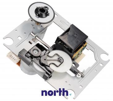SFP101N 15-PIN Laser | Głowica laserowa