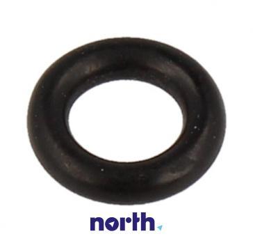Uszczelka o-ring do ekspresu do kawy Saeco 996530013461