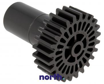 Zębatka | Koło zębate do maszynki do mielenia Braun 67051414