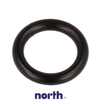 Uszczelka o-ring do ekspresu do kawy Saeco 996530013471