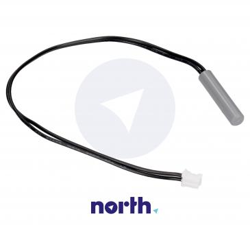 Sensor magnetyczny | Czujnik kontaktronowy ekspresu do kawy Saeco 996530001955