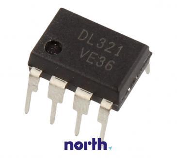 FSDL321 Układ scalony IC