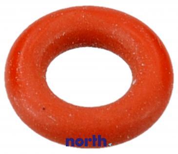 Uszczelka o-ring do ekspresu do kawy Saeco 996530013546