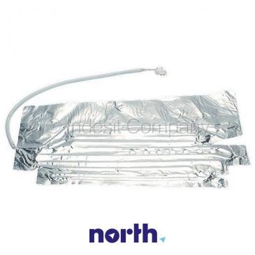 Grzałka rozmrażająca do lodówki Indesit C00174442