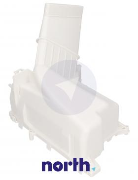 Komora pojemnika na proszek (dolna) do pralki 1327301014