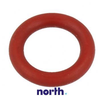 Uszczelka o-ring zaworu dyszy pary do ekspresu do kawy DeLonghi 534710