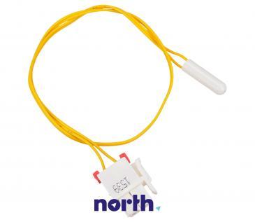 Czujnik temperatury NTC do lodówki Samsung DA3210105T