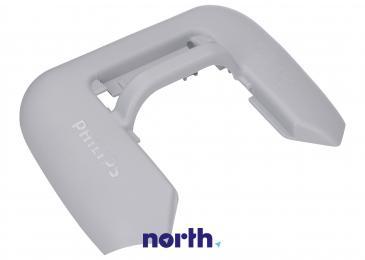 Mocowanie | Uchwyt FC6041 worka do odkurzacza Philips 432200324780