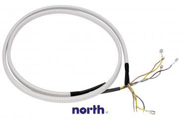 Przewód | Kabel zasilający do żelazka DeLonghi 5528103900