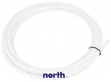 Rurka   Wąż dopływowy filtra wody do lodówki LG 5210JA3013B