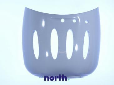 Obudowa pojemnika na proszek do pralki 80049368