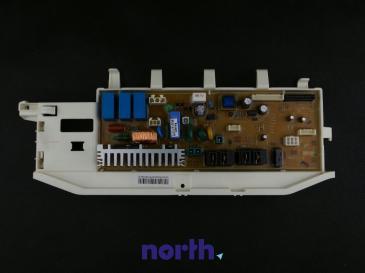 Moduł elektroniczny skonfigurowany do pralki Samsung DC9200365C