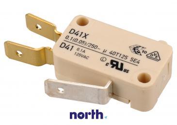Włącznik | Przełącznik do ekspresu do kawy 00419997