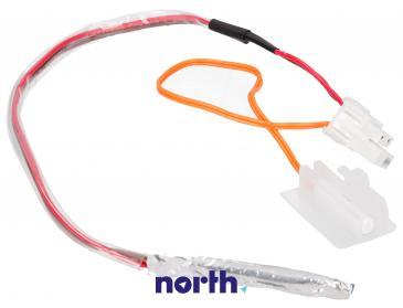 Czujnik temperatury NTC do lodówki 4781JR2003U