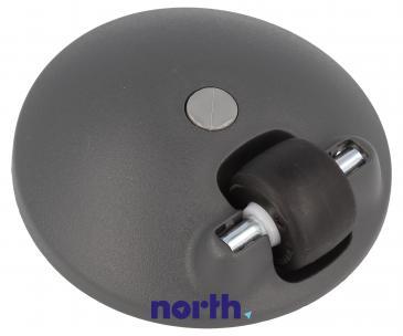 Kółko | Koło przednie (małe) do odkurzacza Philips 432200517010