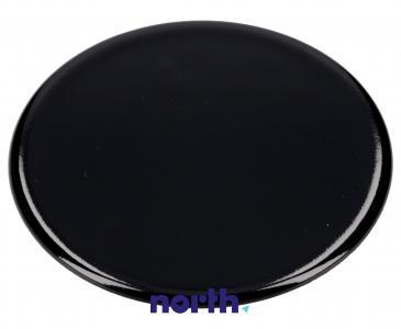 Nakrywka | Pokrywa palnika średniego do kuchenki 222618