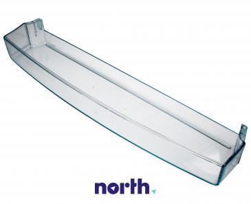 Balkonik | Półka na drzwi chłodziarki górna do lodówki 2148482033
