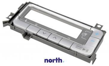 Osłona | Obudowa wyświetlacza do pralki Electrolux 1083599041
