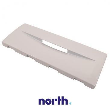 Pokrywa | Front szuflady zamrażarki do lodówki Indesit 482000022736