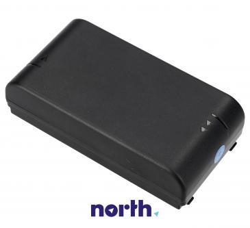 CAMCA60001 Bateria | Akumulator 6V 2100mAh do kamery