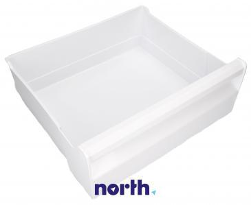 Pojemnik | Szuflada zamrażarki środkowa do lodówki 481010374106