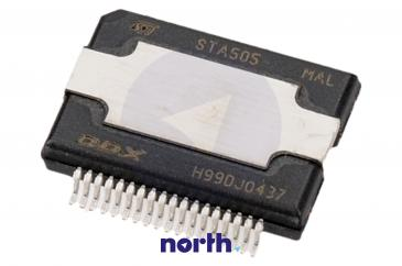 STA505 Układ scalony IC