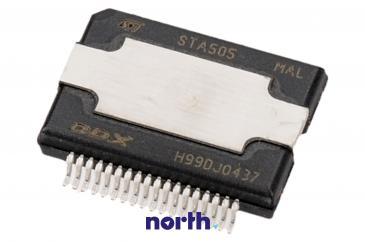Układ scalony IC