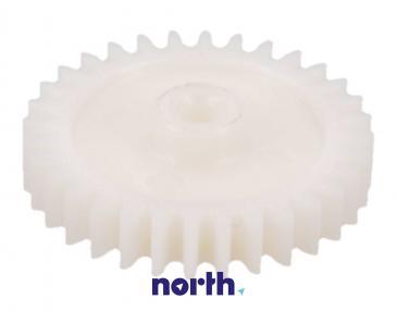 Koło zębate do depilatora 420303571461