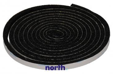 Uszczelka do płyty ceramicznej 401459