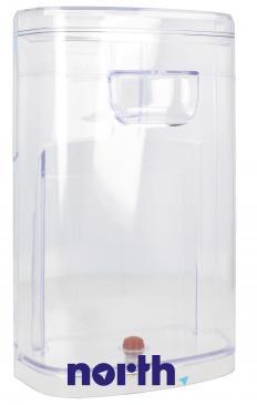 Zbiornik | Pojemnik na wodę do ekspresu do kawy 4055131538