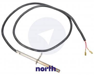 Czujnik temperatury do piekarnika Indesit C00138851