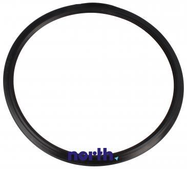 Uszczelka zbiornika do zmywarki Whirlpool 481253268099