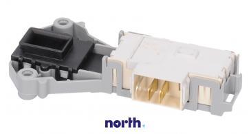 Rygiel elektryczny | Blokada drzwi do pralki LG 6601ER1005A