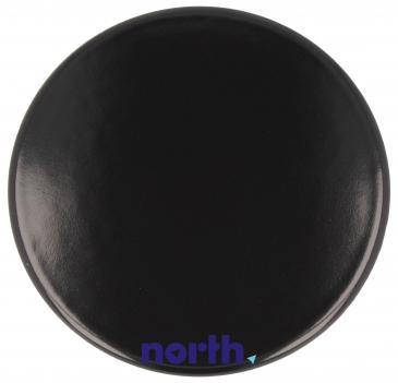 Nakrywka | Pokrywa palnika dużego do kuchenki Indesit C00092494