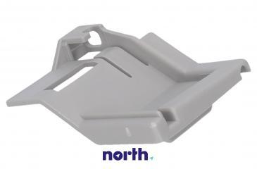 Zaczep grzebienia kosza na naczynia do zmywarki 793505