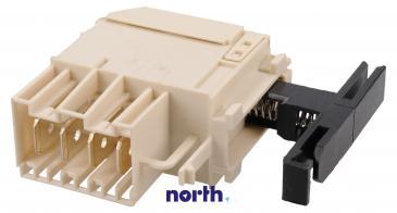 Włącznik | Wyłącznik sieciowy do pralki Whirlpool
