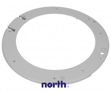 Obręcz | Ramka wewnętrzna drzwi do pralki Bosch 00432074
