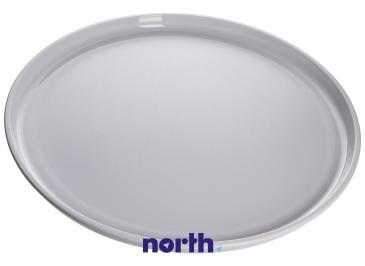 Talerz szklany do mikrofalówki Electrolux 50280599007