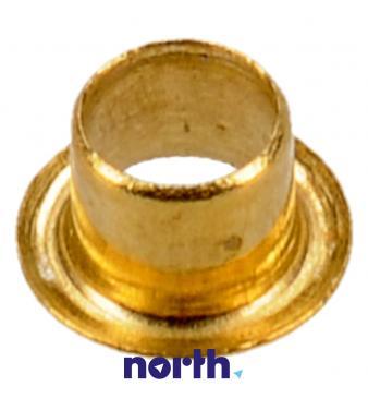 Dystans | Pierścień dystansowy wentyla bojlera do ekspresu do kawy DeLonghi 621986