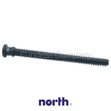 Nóżka | Stopka do zmywarki Indesit C00092555