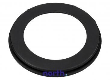Uszczelka o-ring do ekspresu do kawy DeLonghi 5332117600
