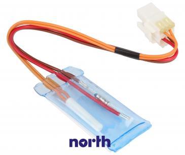 Czujnik temperatury NTC do lodówki LG 6615JB2005A
