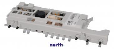 Moduł obsługi panelu sterowania do zmywarki 481221838085