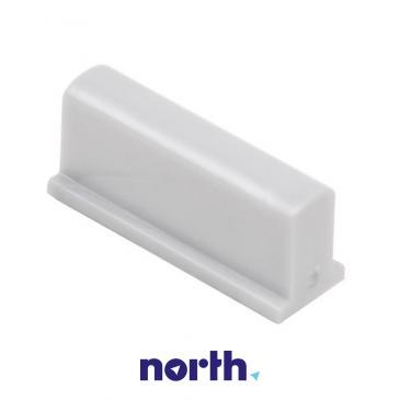 Klawisz | Przycisk do zmywarki Electrolux 1526601305