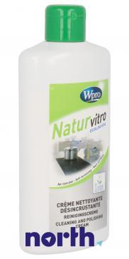 Preparat czyszczący ECO307 do płyty ceramicznej 480181700883
